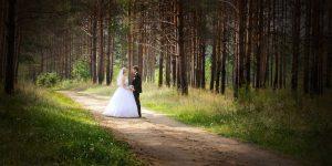 East Kent Wedding Video
