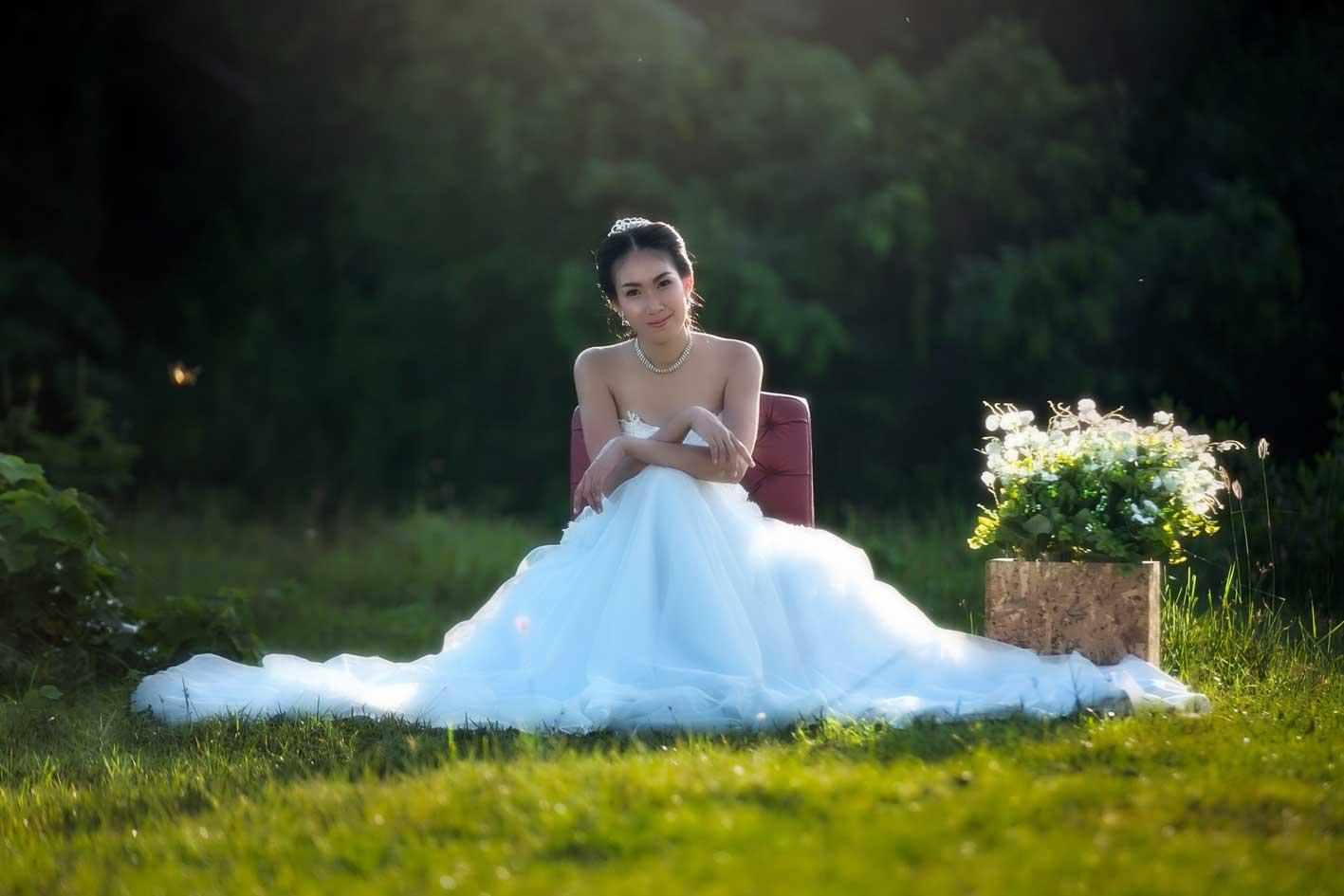 cost wedding video