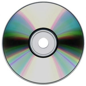 DVD, east kent wedding video