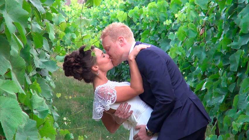 rachel,sli,wedding