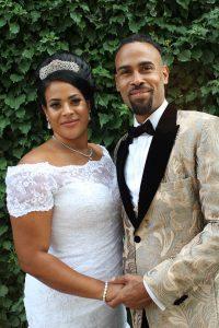 Sonya_Moe_wedding