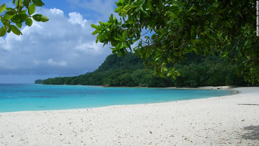 Andaman_Nicobar-island